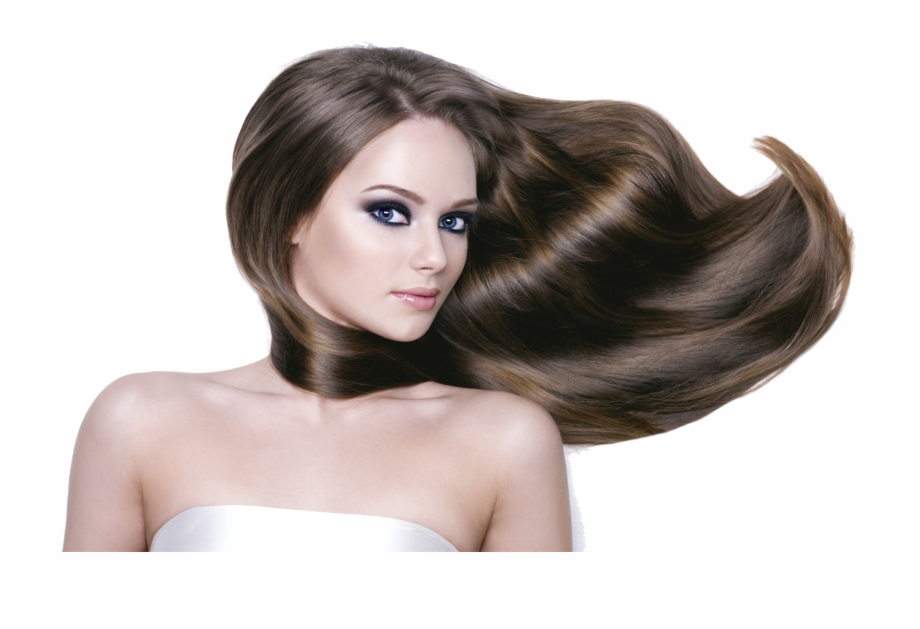 254-2543572_hair-care-png-background-image-woman-with-beautiful