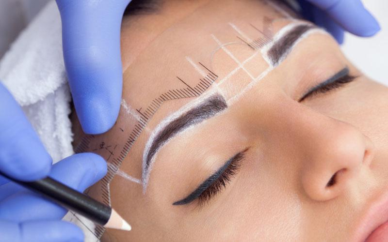 permanent-makeup-training-glasgow-1