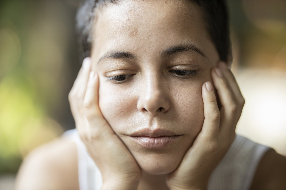 3 Reasons To Try Oxygen Facial For Your Next Treatment