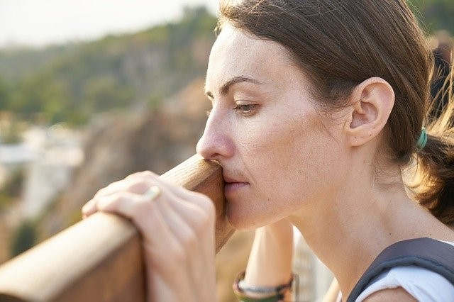 Common Cosmetic Skin Issues That Destroy Your Confidence
