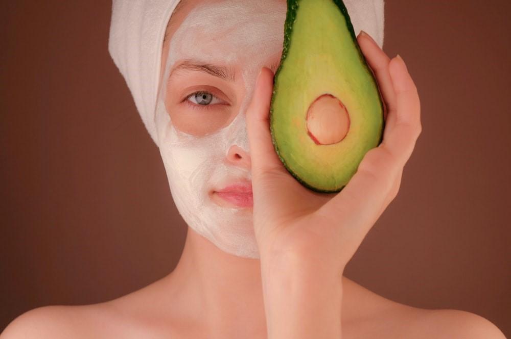 Must-Have Skin Essentials: 2021 Edition